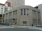 近代建築の郵便・電信施設
