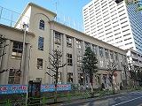 明石町アビタシオン【ホームズ】建物情報|東京都 …